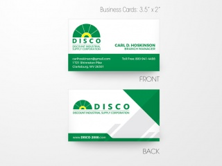 DISCO_Bcard_Carl_proof
