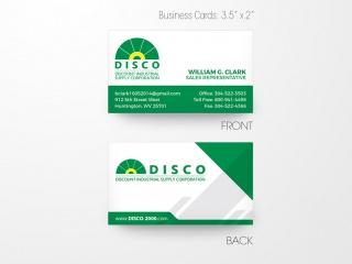 DISCO_Bcard_William_proof