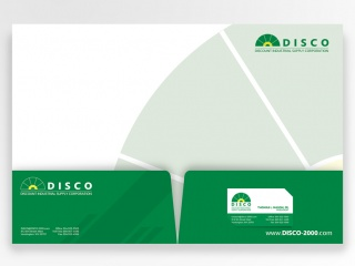 DISCO_Folder_proof_1