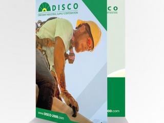 DISCO_Folder_proof_4