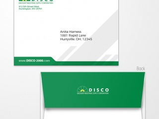 DISCO_Greetingcard_Envelope_proof