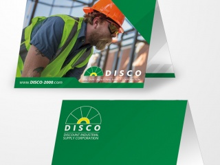 DISCO_Greetingcard_proof2