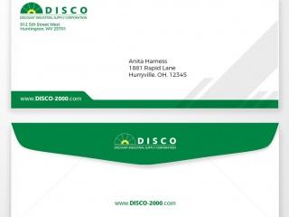 DISCO_Letterhead2_Envelope_proof
