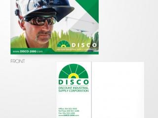 DISCO_Postcard_proof