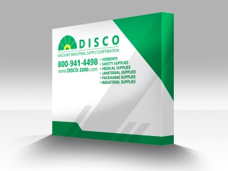 DISCO_Tradeshow_10ft_backdrop_mockup