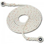 Vertical Lifelines - Lifelines, Rope, and Rope Accessories - 121-2T