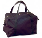 Carry Bags & Pouches - 203