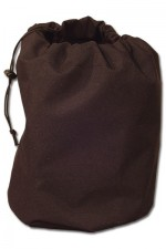 Carry Bags & Pouches - 208