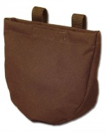 Carry Bags & Pouches - 211