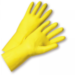 West Chester Protective Gear 2312 Unsupported Gloves