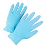 West Chester Protective Gear 2910 Disposable Gloves