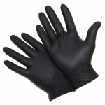 West Chester Protective Gear 2920 Disposable Gloves