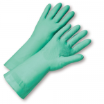 West Chester Protective Gear 33418 Unsupported Gloves