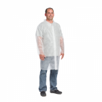 West Chester Protective Gear 3511 Disposable Clothing
