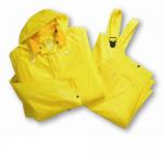 Master Gear 4025E Rainwear