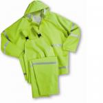 Master Gear 4031 Rainwear