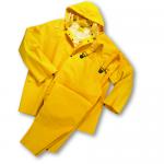 Master Gear 4035FR Rainwear