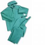 Master Gear 4045 Rainwear