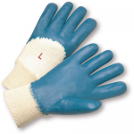 West Chester Protective Gear 4050 Coated Gloves
