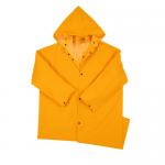 Master Gear 4148 Rainwear