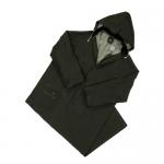 Master Gear 4160BFR Rainwear