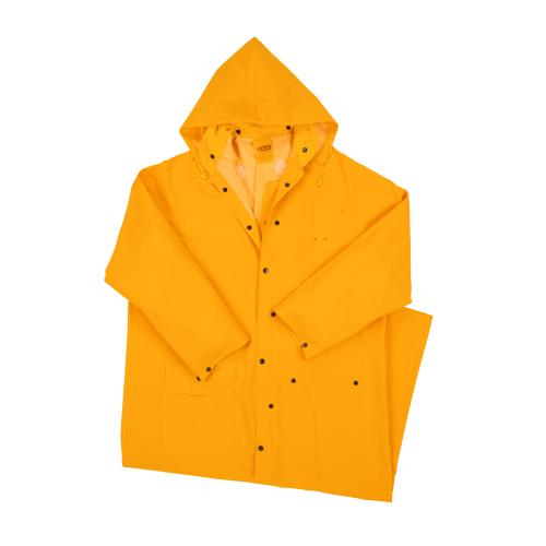 Master Gear 4160 Rainwear