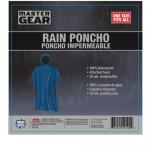 Master Gear 49102 Rainwear
