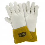 IRONCAT 6010 Leather Welding Gloves