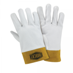 IRONCAT 6140 Leather Welding Gloves