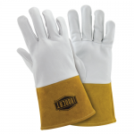 IRONCAT 6141 Leather Welding Gloves