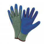 PosiGrip 700SLCE Dipped Gloves