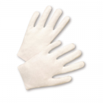 West Chester Protective Gear 705 Cotton Gloves