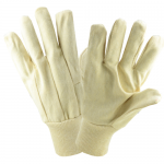 West Chester Protective Gear 708K Cotton Gloves