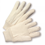 West Chester Protective Gear 708 Cotton Gloves