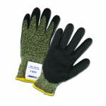 PosiGrip 710SANF Cut Resistant Gloves