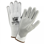 PosiGrip 713HGWU Cut Resistant Gloves