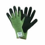 PosiGrip 713KSSN Cut Resistant Gloves