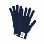 West Chester Protective Gear 713STB String Knit Gloves