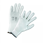 PosiGrip 713SUC Dipped Gloves
