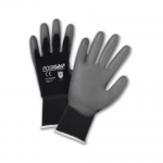 PosiGrip 715SUGB Dipped Gloves