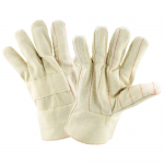 West Chester Protective Gear 718BT General Purpose Gloves