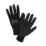 PosiGrip 730TBU Cut Resistant Gloves