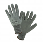 PosiGrip 730TGU Cut Resistant Gloves