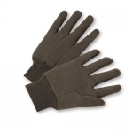 West Chester Protective Gear 750C Cotton Gloves