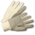 West Chester Protective Gear 780K Cotton Gloves