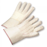 West Chester Protective Gear 7900BLG General Purpose Gloves