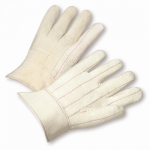 West Chester Protective Gear 7900K General Purpose Gloves