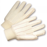 West Chester Protective Gear 790NI General Purpose Gloves