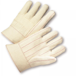 West Chester Protective Gear 7930 General Purpose Gloves