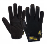 Pro Series 86150 High Dexterity Gloves